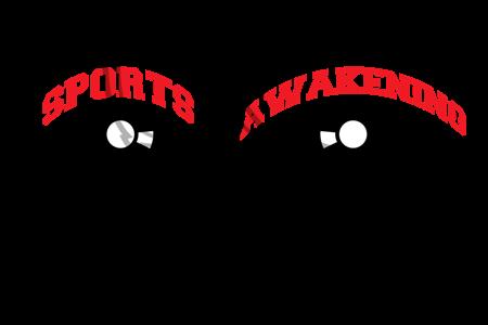 The Sports Awakening