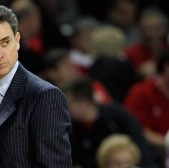 What Happened At Louisville Is Nothing New In College Sports