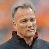 What's Next For Georgia And Mark Richt?