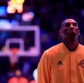 The Battle For Kobe Bryant The Analyst