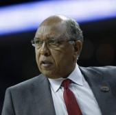 The Memphis Tigers Upgrade With Tubby Smith