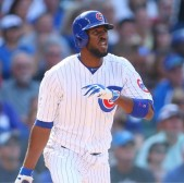 The Unexpected Importance Of Dexter Fowler