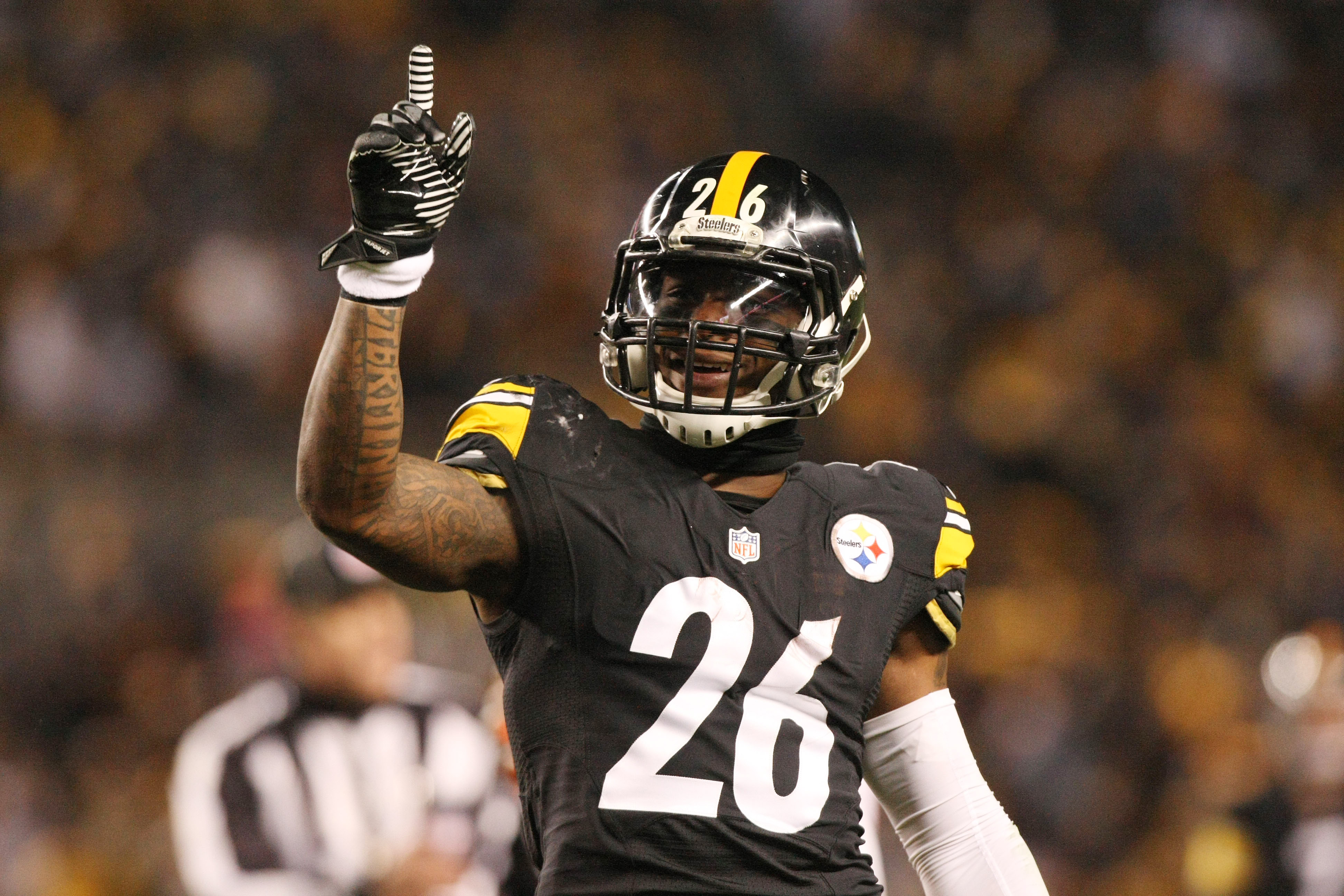 leveon-bell-is-back