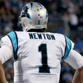 Real Talk About Cam Newton (Featuring NFL Legend Warren Moon)