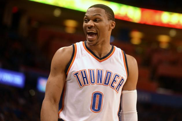 russell-westbrook-vs-philly-2