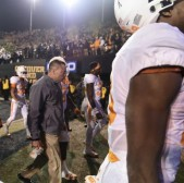 The Answers For Your Rocky Top Questions