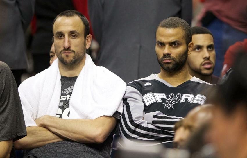 manu-and-tony-sitting-out-a-game