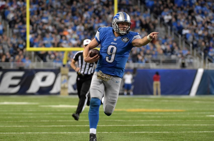 matthew-stafford-running