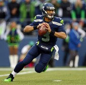 The General's NFL Proclamations- Week 15