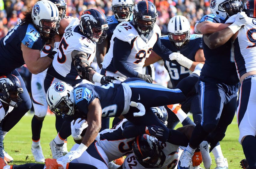 tennessee-titans-demarco-murray