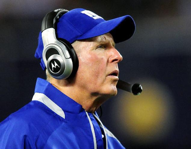 tom-coughlin-coaching