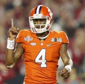 General Thoughts: College Playoff Preview