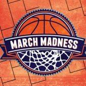 The Unpredictable..In The NCAA Tournament