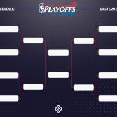 16 Burning Questions: NBA Playoffs