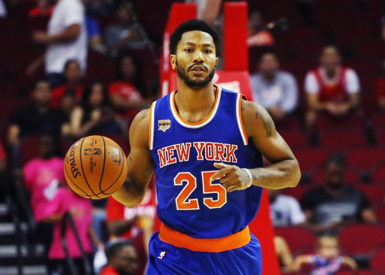 04a9ac3b76b Derrick Rose s Next Destination
