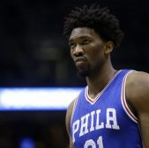 Is Embiid Worth The Money?