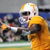 Questions The Vols Needs To Answer