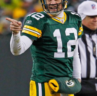How Much Will A-Rod's Return Help Green Bay?