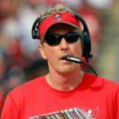 Tampa Bay Looks Foolish For Firing Lovie Now