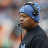 The Jim Caldwell Firing Explained
