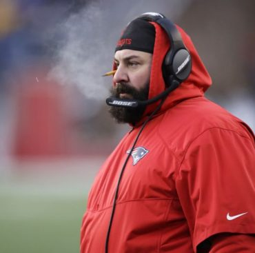 Do You Really Want A Patriots Assistant As Head Coach?