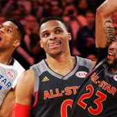 The All-Star Game's Search For Improvement