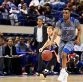 The TSU Tigers Have Hit Their Stride