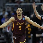 The Good and the bad of March Madness