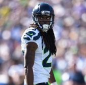 Richard Sherman changes his NFC West address