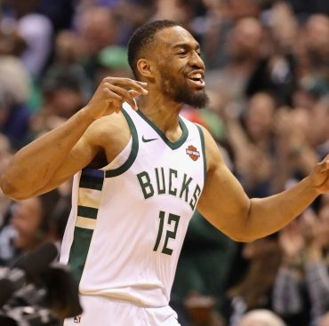 Chicago and Jabari Parker both win in new deal