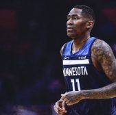 Jamal Crawford's prospects for next season