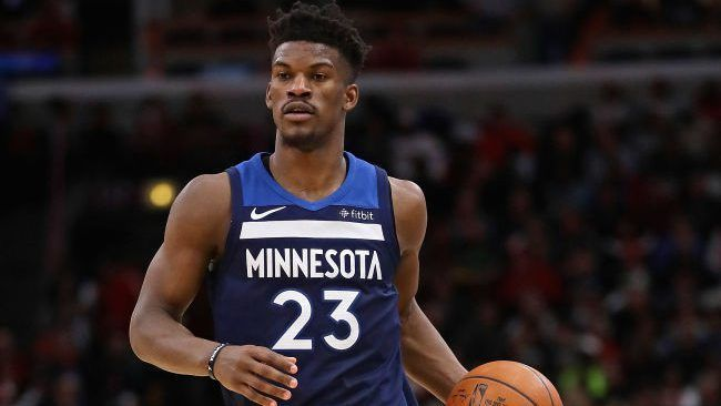 50b4052327b Early landing spots for Jimmy Butler in 2019
