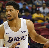 The lessons of NBA Summer League