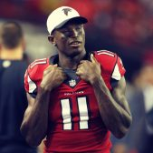 Julio Jones deserves a re-worked deal