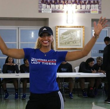 TSU Lady Tigers look to bounce back in the 2018-2019 season