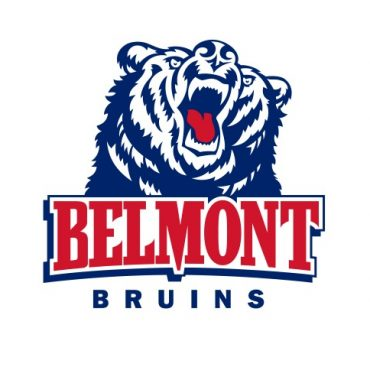 Belmont outlasts Illinois State 100-89