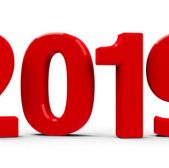 19 Predictions for 2019