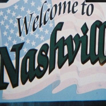 The NBA and Nashville: A Perfect Match