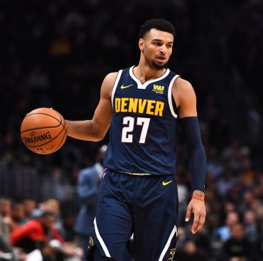 Two reasons the Denver Nuggets aren't a real threat