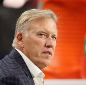 Flacco trade more of an indictment on John Elway