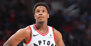 The Raptors remain the favorite in the East