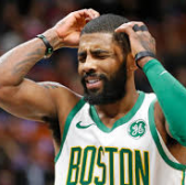 Less was more for the Boston Celtics