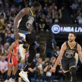 NBA Finals Breakdown and Prediction