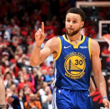 Two keys to a Warriors three-peat