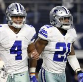 Pay Zeke Now. Pay Dak Later