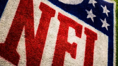NFLPA Partners with Pledge It For Community MVP Program